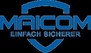 MAICOM - Inh. Maic Bleßmann | Sicherheitstechnik | Brandschutztechnik | Kommunikationstechnik